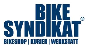 Bike Syndikat Ihr Fahrradkurier und Fixie Shop in Köln